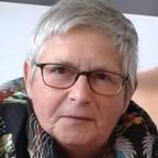 Elly Schulten's profielfoto