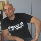 Nico Kanakaris's profielfoto