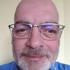 Bert Van 't Hooft's profielfoto