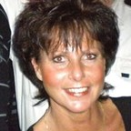 Jacqueline Bodd's profielfoto