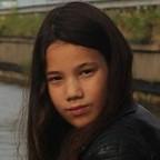 Célestine van Swieten's avatar