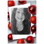 Pauline Kool's profielfoto