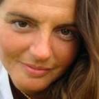 Evelien de Bondt's profielfoto