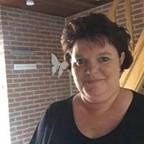 Marlie Huub Wouters's profielfoto