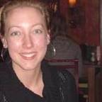 Sharon Luijten's profielfoto