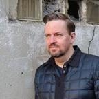 Peter Paul Schellekens's avatar