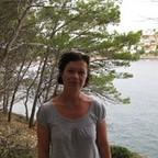 Lisan Reinartz's profielfoto