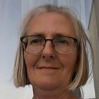 Ellen van Lindenberg's profielfoto