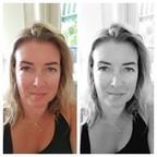 Renate Hendriks-Miltenburg's profielfoto