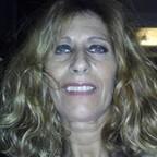 Pilar Gomez Varela's profielfoto