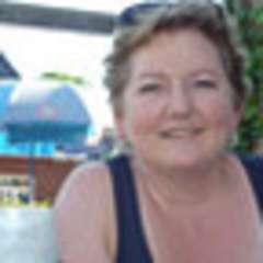 Marja Westerman