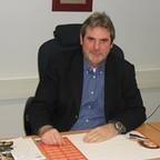 Piet Utens's profielfoto
