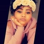Natsinet Araya's profielfoto