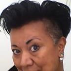 Jet Danielle's profielfoto