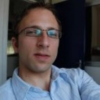 Peter van Klinken's profielfoto