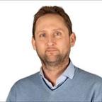Paul Smink's profielfoto