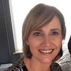 Jacqueline Banser's profielfoto