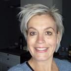 Monique Hendriks - Eikenaar's profielfoto