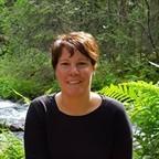 Wendy van Sambeeck's profielfoto