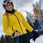 Lynn Ekkel's profielfoto