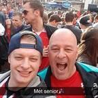 Pim van den Bogaert's profielfoto