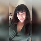 Tammy-Jo Heijm's profielfoto