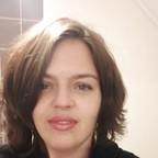 Anne Zijp's profielfoto