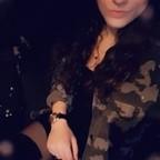 Eva Plessius's avatar