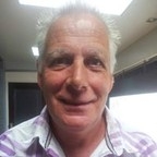 Jan Theunissen's profielfoto