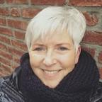 Patricia Smeets-van Ginneken's profielfoto