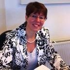 Kirstin Rozema's avatar