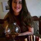 Anne de Bruin's profielfoto