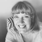 Danielle Veelbehr-Korevaar's profielfoto