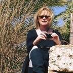 Yolande Ververs's profielfoto
