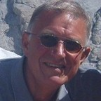 Jan Beeks's profielfoto