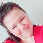 Corina Braat's profielfoto