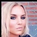Tonia Swinkels's profielfoto