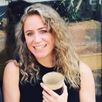 Lana van Asch's profielfoto