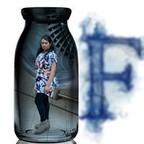 Shonali Ragnie's profielfoto