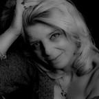 Sylvia Zwaan's profielfoto