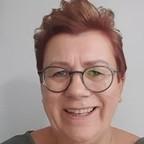 Yvonne van der Meer's avatar