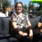 Brenda Kroeze's profielfoto