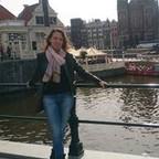 Marijke van Dullemen's profielfoto