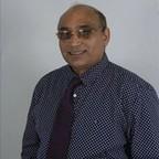 Harcharan Singh Aujla's profielfoto