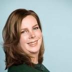 Ingrid Olijslagers's profielfoto