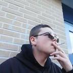 Joey Karma's profielfoto