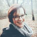 Miranda Van Eekelen's profielfoto
