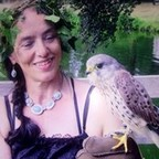 Marleen Boots's profielfoto