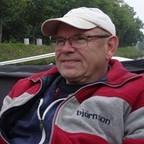 Koos JC Sint Nicolaas's profielfoto