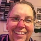 J Gerrits's profielfoto